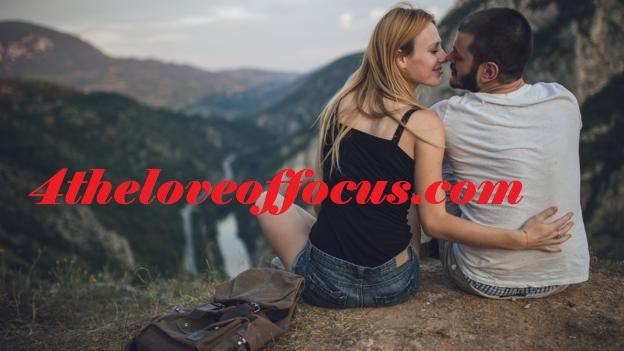 Ragam Jenis Hormon Reaksi Kimia Penyebab Jatuh Cinta